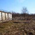 Продажа земельных участков промышленного назначения, во Всеволожском, Выборгском,