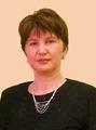 Викулова Елена Юрьевна
