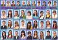 Выпуск 2009 года