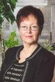 Надеева Ольга Ивановна