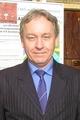 Казаков Анатолий Александрович
