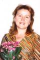 Афанасенко Светлана Дмитриевна