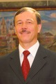Акатьев Сергей Анатольевич