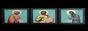 Иконопись и Реставрация старинных икон