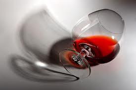 Иркутск кодировка от алкоголя