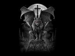 Белая магия оберег от злых духов