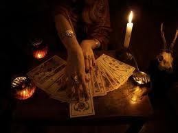Практическая любовная черная магия