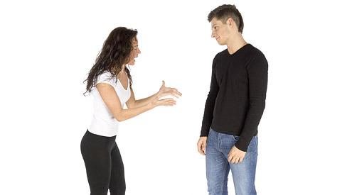 Как приворожить мужа с помощью месячных