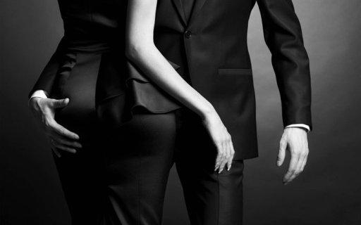 Приворот на страсть в сексе