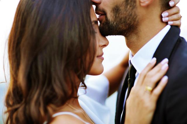 Приворожить мужчину на секс и любовь новые методы бесплатно