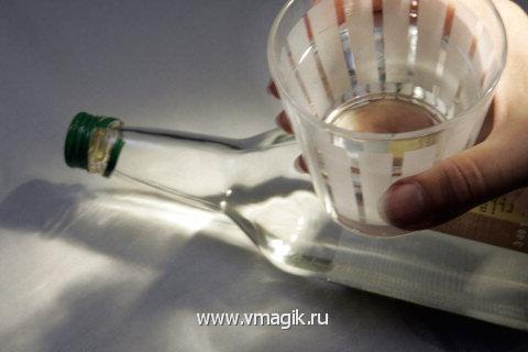 клиники кодирования алкоголизма и наркомании по методу довженко в зеленограде