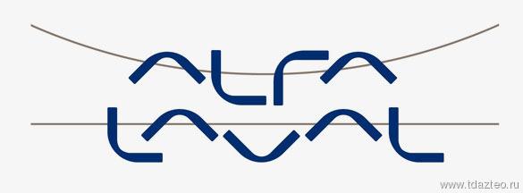 Пластины теплообменника Alfa Laval MX25-BFD Елец Кожухотрубный испаритель Alfa Laval DM3-227-2 Москва