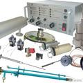 Промышленное котельное оборудование на современном рынке отопительных систем занимает не