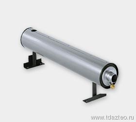 Газоводяной теплообменник Паяный пластинчатый теплообменник SWEP B10T Дзержинск