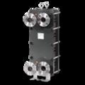Xg31h-1 50 004b1393 теплообменник стоимость прокладок теплообменника данфосс