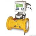 Приборы учета газа являются непременной составной частью любой газовой системы – и промышленной, и бытовой.