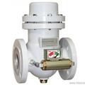 Фильтры газа непременно должны быть установлены в любой газовой системе перед измерительными приборами, запорно-регулировочной арматурой, газогорелочными устройствами котлов и другими газосжигающими