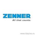 "Счетчики ""Zenner"" обладают рядом преимуществ."