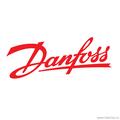 """ООО ТД """"АЗТЭО"""" предлагает продукцию производителя """"Danfoss"""" - полный спектр"""