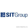 Компания SIT La PRECISA, которая специализируется в области точной механики, была