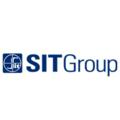 "Продукция ""SIT Group"""