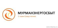 "АО ""Мурманскэнергосбыт"" и ООО ТД ""АЗТЭО"""