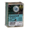 Топочный автомат HONEYWELL TF 834.3 Rev.A (37-90-11285)
