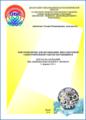 """Доклад на заседании ПЦК ООД от 11.02.2014 г. """"Web-технологии для организации ВСР обучающихся """""""