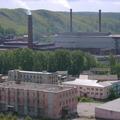 Гурьевский металлургический завод