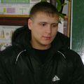 В заключение перед участниками конкурса выступил выпускник Куницкий Андрей