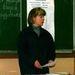 Урок производственного обучения ведет Кулебакина Наталья Александровна