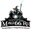 Лучший эзотерический портал Екатеринбурга