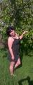 здраствуйте,очень хочу похудеть мой вес 82 хочу сбросить 20-25 кг,хочу выйти замуж,помогите мне пожалуйста.