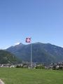 Я хочу чтоб любимый и желанный человек приехал и забрал меня в Швейцарию к себе,навсегда,как можно скорее.