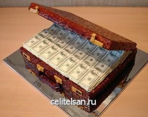 Мне нужно стать богатым и счастливым!!!