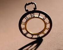 Час управляющии временем
