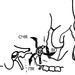 Ювенильная ангиофиброма носоглотки