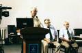 Фотоальбом о научно-практической деятельности