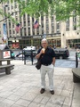 New-York 11-12.07.20016