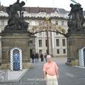 Prague, 2006
