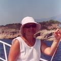 Анталия, 2002