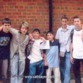 ENGLISH UK, 2005