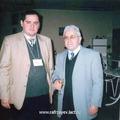 докт.Степанов Е.В.специалист по эндоскопии (г.Ташкент)