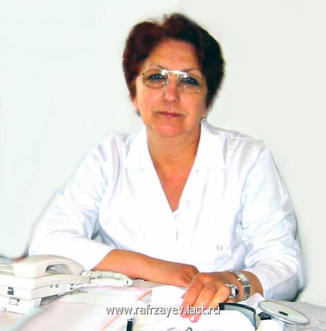 Стоматологическая поликлиника улан-удэ телефон
