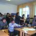 Образовательные стандарты - ФГОС второго поколения НОО и ООО