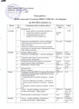 План работы ШМО учителей 3-4 классов на 2015-2016