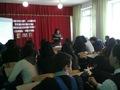 10 февраля 2017г в школе учителя истории провели единые уроки во всех классах по темам