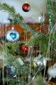 Воспоминания о новогоднем празднике