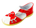 http://www.sandra.lact.ru/produktsiya/sandaliki-detskie