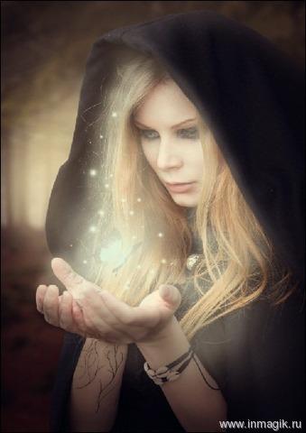 Как вернуть любимого человека магией в домашних условиях 953